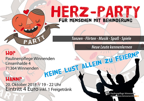 herzparty_plakat_2018.jpg