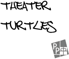 Theater Turtles